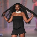 Fashion Festival Hair And Beauty Show Bermuda, July 6 2015-141