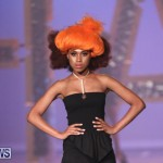 Fashion Festival Hair And Beauty Show Bermuda, July 6 2015-145
