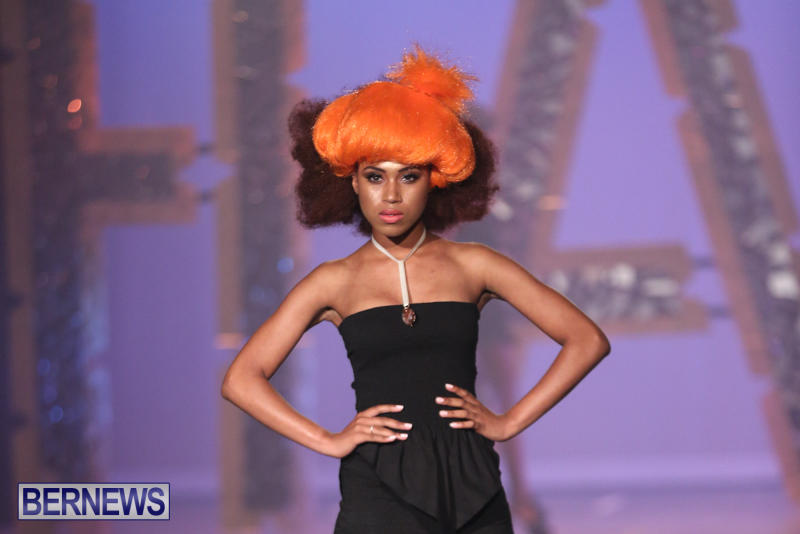 Fashion-Festival-Hair-And-Beauty-Show-Bermuda-July-6-2015-145
