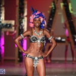 Fashion Festival Hair And Beauty Show Bermuda, July 6 2015-15