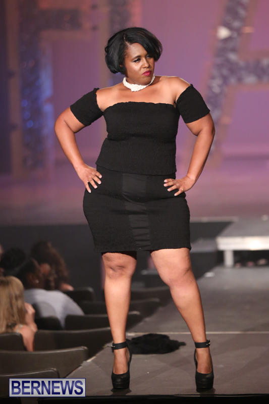 Fashion-Festival-Hair-And-Beauty-Show-Bermuda-July-6-2015-156