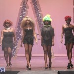 Fashion Festival Hair And Beauty Show Bermuda, July 6 2015-159