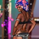 Fashion Festival Hair And Beauty Show Bermuda, July 6 2015-16