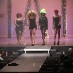 Fashion Festival Hair And Beauty Show Bermuda, July 6 2015-160
