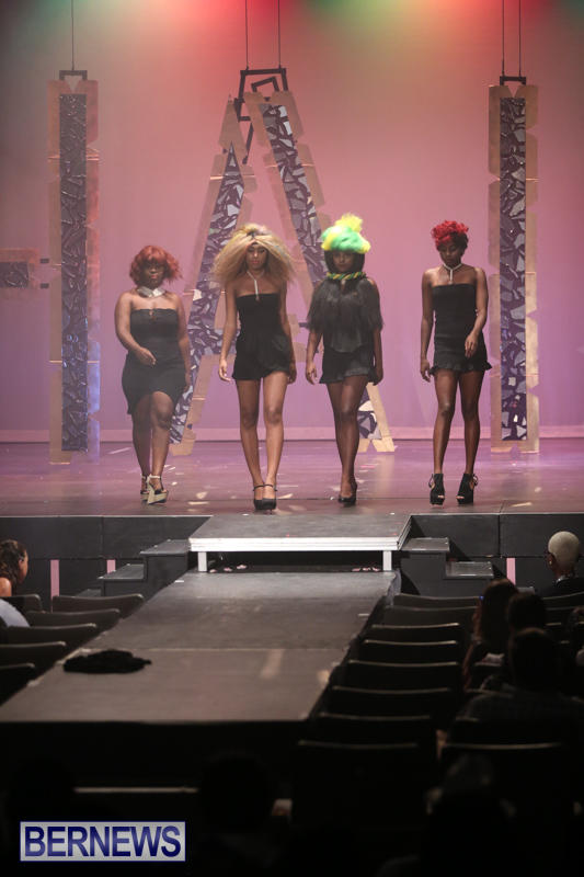 Fashion-Festival-Hair-And-Beauty-Show-Bermuda-July-6-2015-160