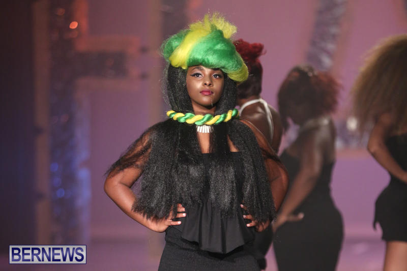 Fashion-Festival-Hair-And-Beauty-Show-Bermuda-July-6-2015-166