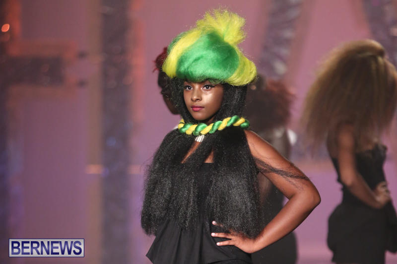 Fashion-Festival-Hair-And-Beauty-Show-Bermuda-July-6-2015-167