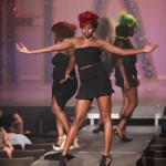 Fashion Festival Hair And Beauty Show Bermuda, July 6 2015-169