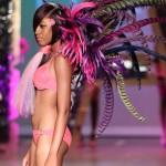 Fashion Festival Hair And Beauty Show Bermuda, July 6 2015-17
