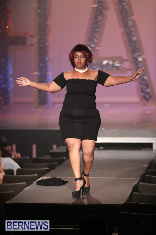 Fashion-Festival-Hair-And-Beauty-Show-Bermuda-July-6-2015-174