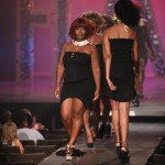 Fashion Festival Hair And Beauty Show Bermuda, July 6 2015-182