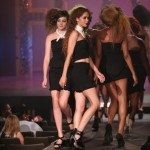 Fashion Festival Hair And Beauty Show Bermuda, July 6 2015-184