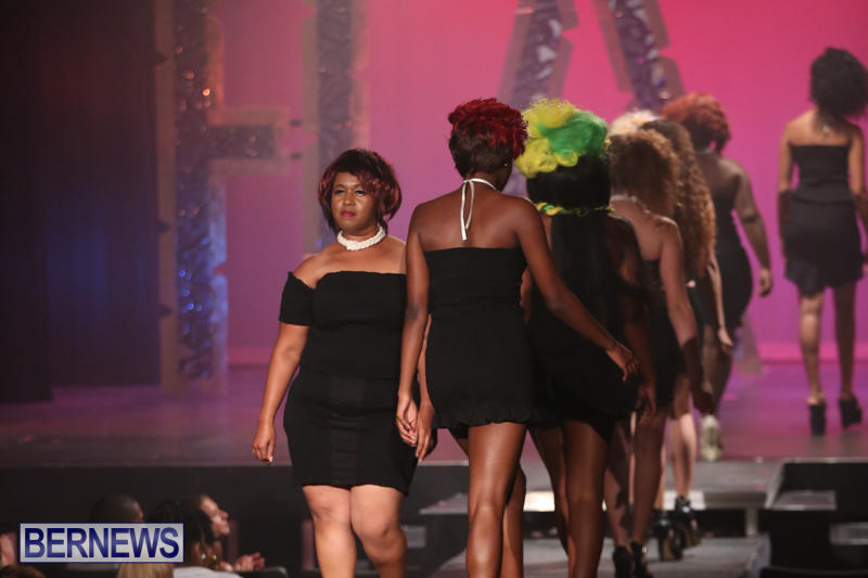 Fashion-Festival-Hair-And-Beauty-Show-Bermuda-July-6-2015-185
