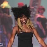 Fashion Festival Hair And Beauty Show Bermuda, July 6 2015-189