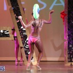 Fashion Festival Hair And Beauty Show Bermuda, July 6 2015-19