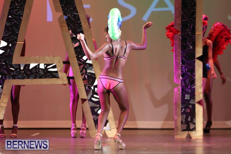 Fashion-Festival-Hair-And-Beauty-Show-Bermuda-July-6-2015-19