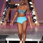 Fashion Festival Hair And Beauty Show Bermuda, July 6 2015-25