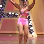Fashion Festival Hair And Beauty Show Bermuda, July 6 2015-28