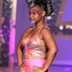 Fashion Festival Hair And Beauty Show Bermuda, July 6 2015-29