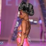 Fashion Festival Hair And Beauty Show Bermuda, July 6 2015-30