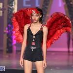 Fashion Festival Hair And Beauty Show Bermuda, July 6 2015-32