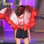 Fashion Festival Hair And Beauty Show Bermuda, July 6 2015-34