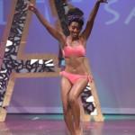 Fashion Festival Hair And Beauty Show Bermuda, July 6 2015-35