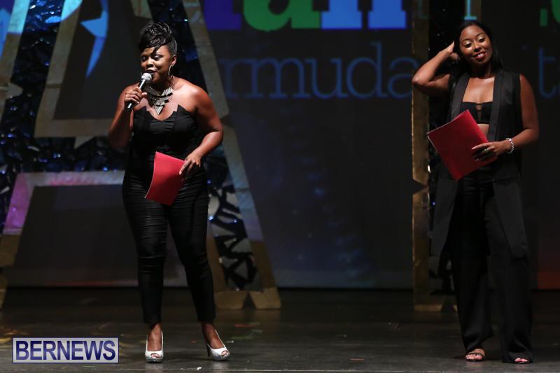 Fashion-Festival-Hair-And-Beauty-Show-Bermuda-July-6-2015-4