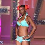 Fashion Festival Hair And Beauty Show Bermuda, July 6 2015-40