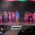 Fashion Festival Hair And Beauty Show Bermuda, July 6 2015-46