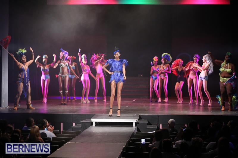 Fashion-Festival-Hair-And-Beauty-Show-Bermuda-July-6-2015-46