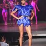 Fashion Festival Hair And Beauty Show Bermuda, July 6 2015-47