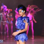 Fashion Festival Hair And Beauty Show Bermuda, July 6 2015-48