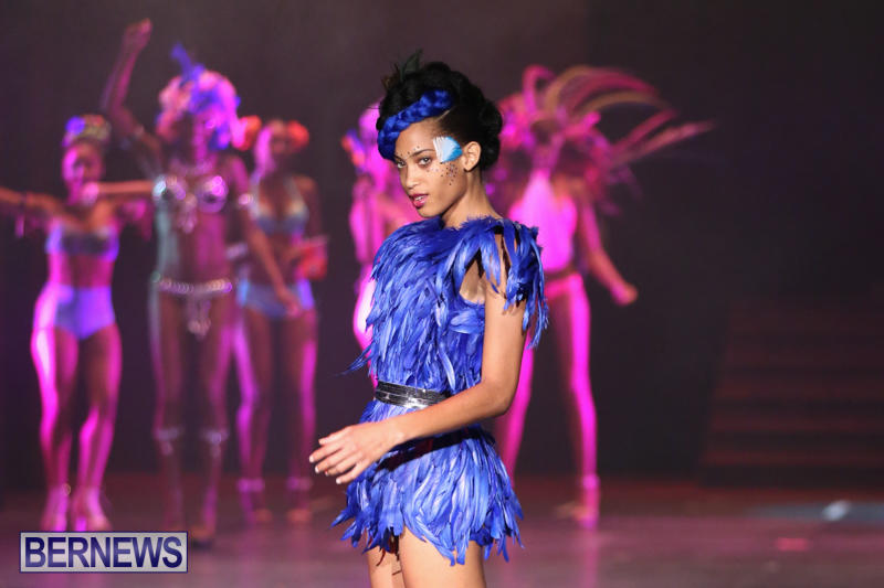 Fashion-Festival-Hair-And-Beauty-Show-Bermuda-July-6-2015-48