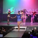Fashion Festival Hair And Beauty Show Bermuda, July 6 2015-49