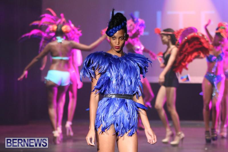Fashion-Festival-Hair-And-Beauty-Show-Bermuda-July-6-2015-50