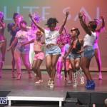 Fashion Festival Hair And Beauty Show Bermuda, July 6 2015-51