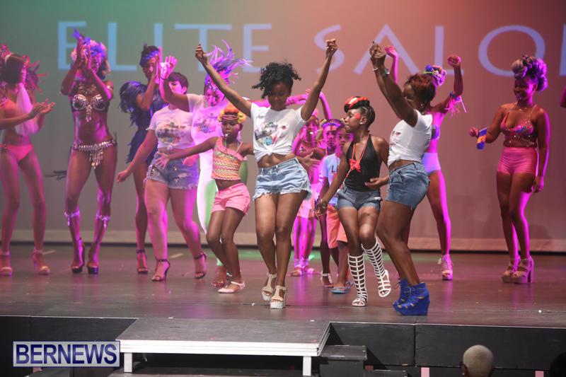 Fashion-Festival-Hair-And-Beauty-Show-Bermuda-July-6-2015-51