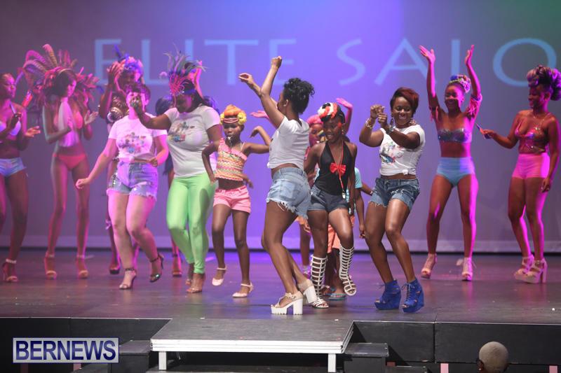 Fashion-Festival-Hair-And-Beauty-Show-Bermuda-July-6-2015-52