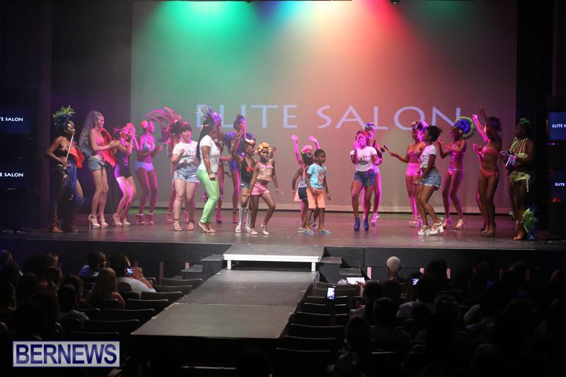 Fashion-Festival-Hair-And-Beauty-Show-Bermuda-July-6-2015-53