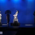 Fashion Festival Hair And Beauty Show Bermuda, July 6 2015-56