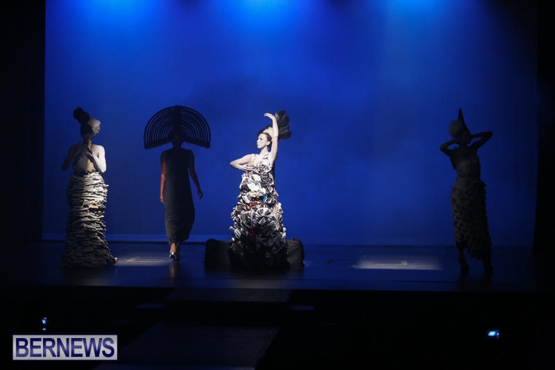 Fashion-Festival-Hair-And-Beauty-Show-Bermuda-July-6-2015-56