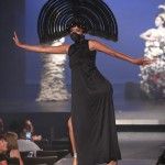 Fashion Festival Hair And Beauty Show Bermuda, July 6 2015-57