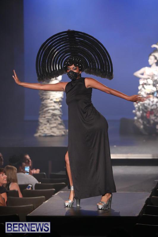 Fashion-Festival-Hair-And-Beauty-Show-Bermuda-July-6-2015-57