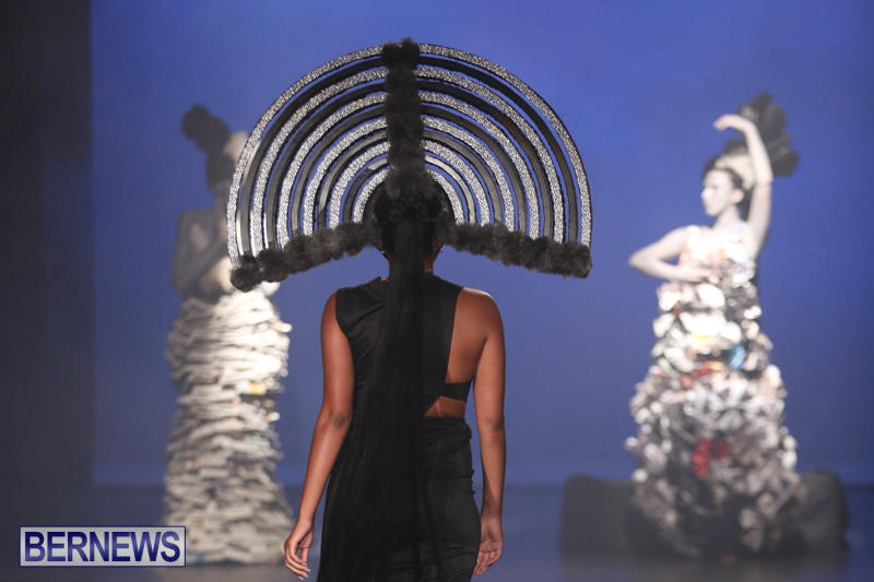 Fashion-Festival-Hair-And-Beauty-Show-Bermuda-July-6-2015-59
