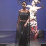Fashion Festival Hair And Beauty Show Bermuda, July 6 2015-61