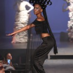 Fashion Festival Hair And Beauty Show Bermuda, July 6 2015-62
