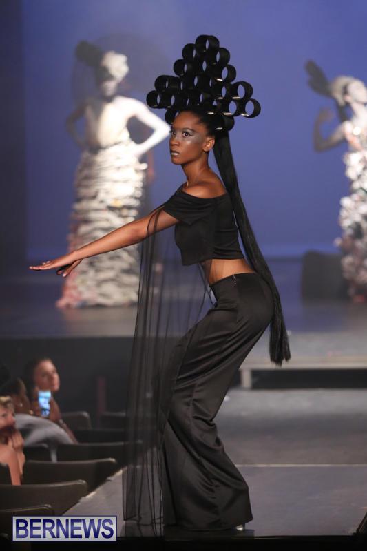 Fashion-Festival-Hair-And-Beauty-Show-Bermuda-July-6-2015-62