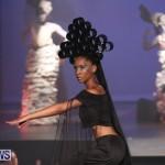 Fashion Festival Hair And Beauty Show Bermuda, July 6 2015-63