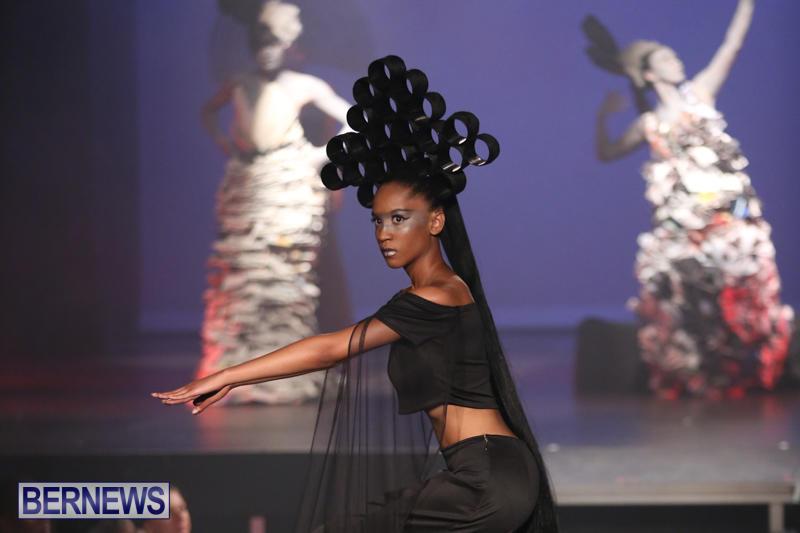 Fashion-Festival-Hair-And-Beauty-Show-Bermuda-July-6-2015-63